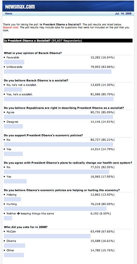obama_poll_7-14-09