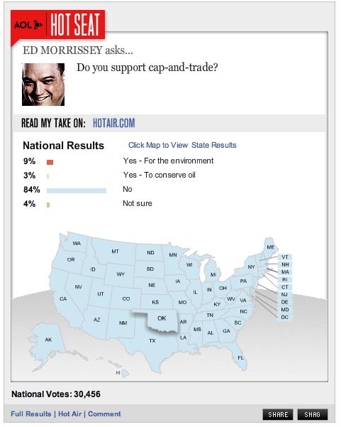 obama_poll_002_6-28-09