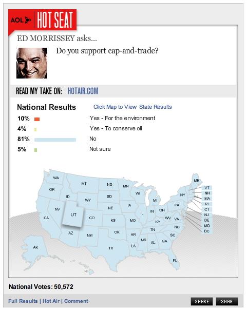 obama_poll_007_6-28-09